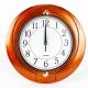 Sieninis laikrodis