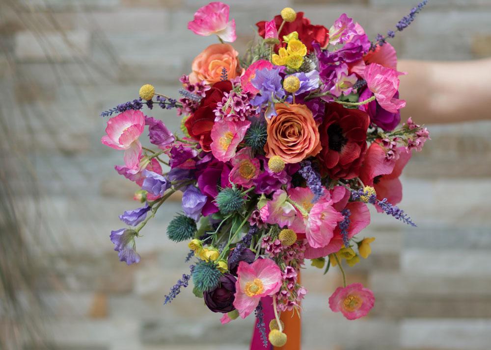 Dirbtinės gėlės - Aika.lt